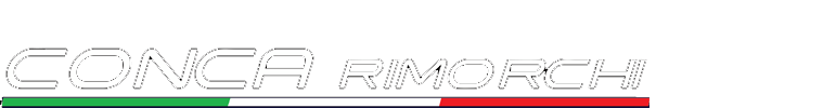 Conca Rimorchi-